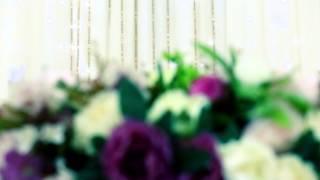 Свадебный декор. Свадебная роскошь