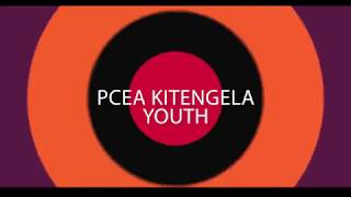 Intentional - Travis Greene - Cover Praise and Worship PCEA Youth Kitengela