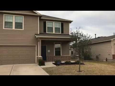 1855 Acaciawood Way, Houston, TX 77051 Video Tour