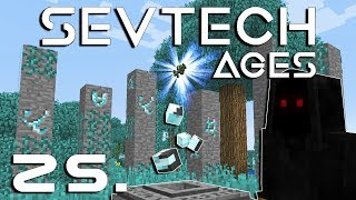 sevtech ages release