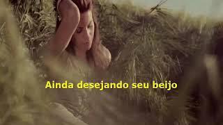 Dream A Little Dream --- Laura Fygi --- trad.