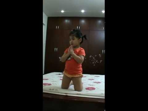 Dế múa Alibaba.MPG