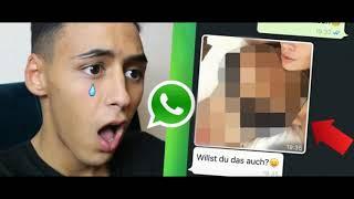 4 Cara Hack Whatsapp Teman Untuk Menjahili Mereka Menyadap Wa