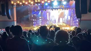 Download Jason Aldean We Back in Cincinnati 8/22/2019 New Song Mp3 and Videos