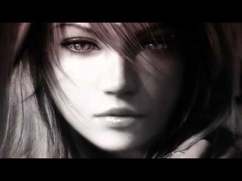 Media Music Factory - Lacrimosa (Epic Emotional Dramatic Trailer Score w/ Female Vocals)