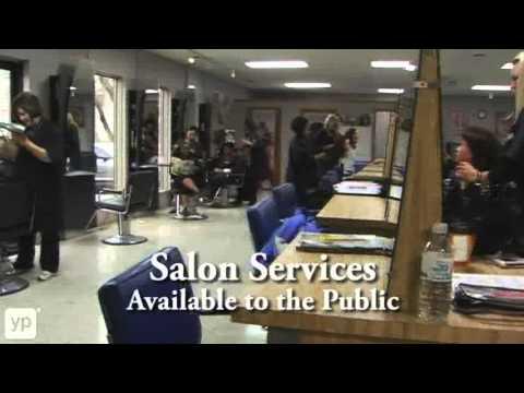 LaBaron Hairdressing Academy | Overland Park, KS