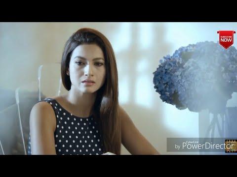 Azhage azhage en azhage | The Pain of True Love | Tamil album song