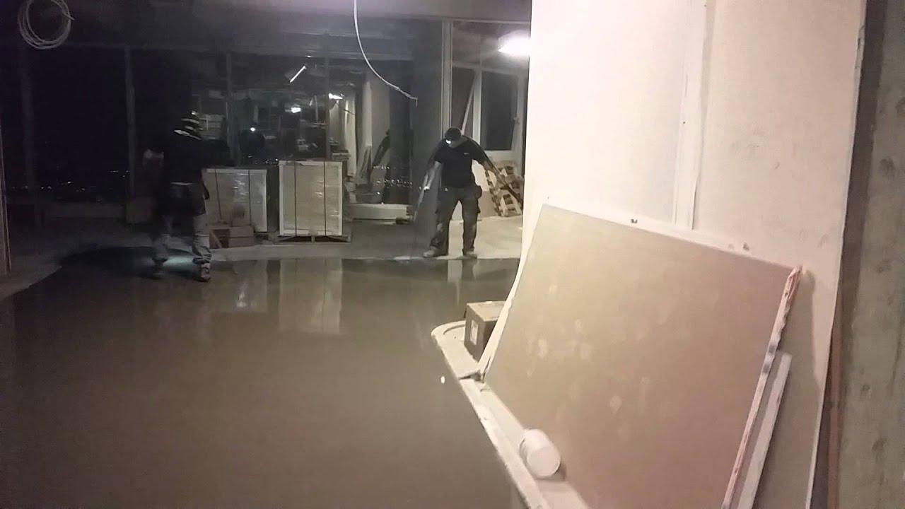 Ardex Floor Prep Floor Matttroy