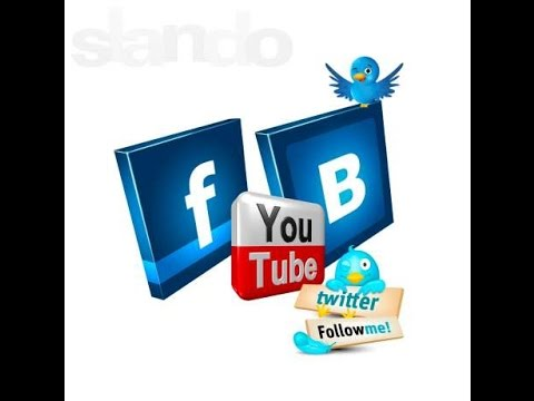 Продвижение бренда в youtube