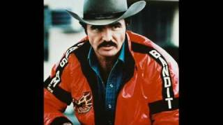 Smokey and the Bandit East Bound and Down