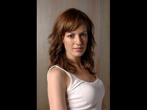 Rosemarie Dewitt   Actress