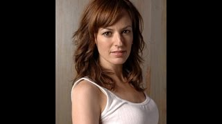 Rosemarie Dewitt -  Actress