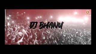 Gully Boy - Azadi - Dj Bhanu Remix