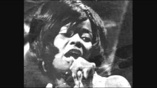 Felice Taylor - Under the Influence of Love