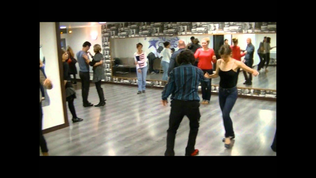 Cours de rock avec dijon danse youtube - Cours de cuisine dijon ...