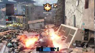 Call of Duty®: Black Ops III_20180630094736