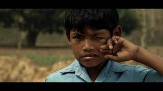 Ishu (Assamese Children's Feature, 90:47 Minutes, India, 2017):  Trailer with EST