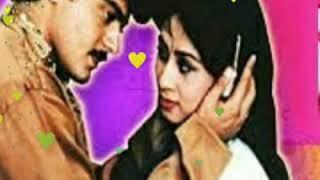 unnai paartha pinbu naan bgm|Love bgm|ringtone bgm|whatsapp status|music love|Kaadhal Mannan bgm
