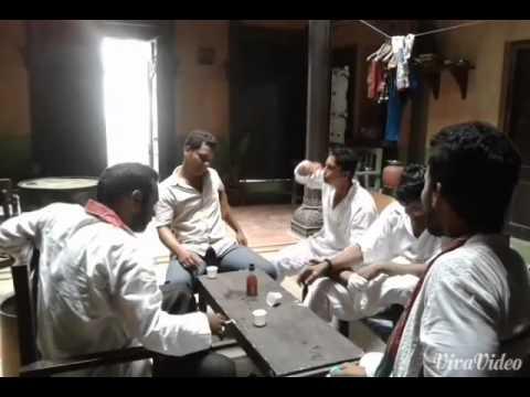 Bombay  Don real life