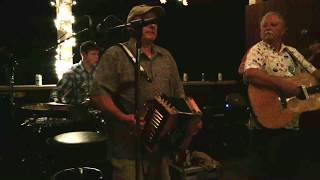 Le Sud De La Louisiane - Jimmy Breaux and Friends
