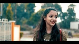 Teri Nazron Ne Kuch Aisa Jadoo Kiya   True Love Ne1080P HD #Rcraters