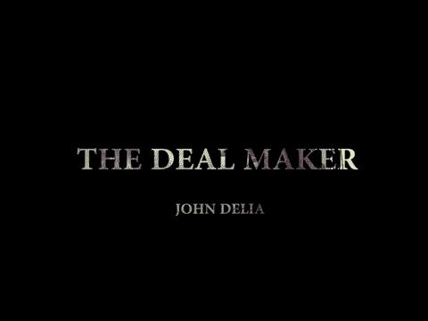 Dealmaker Pilot Promo