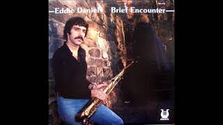 Eddie Daniels - There Is No Greater Love