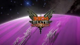 3304 Elite Dangerous - Pink Gas Giants, Beta 3 Release Date, New Bank Initiative