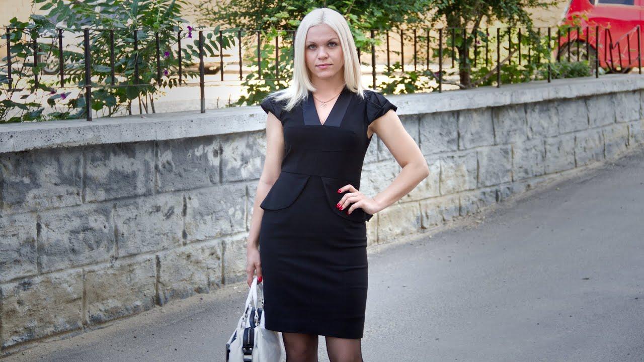 Алиэкспресс платья с доставкой