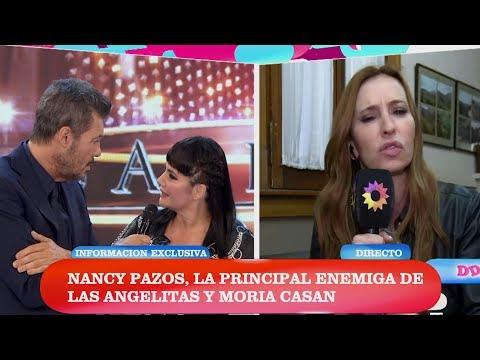 El diario de Mariana - Programa 13/07/17