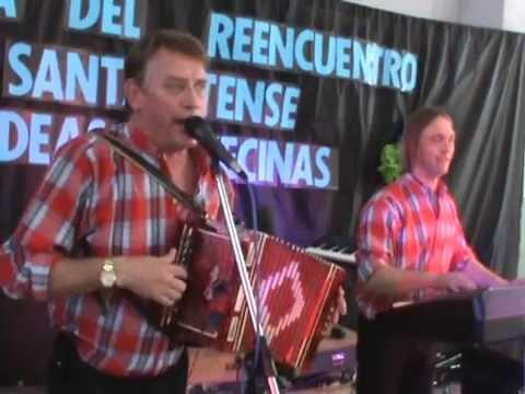 Los Gringos del Volga - 7º Reencuentro Santanitense (17-08-2014) www.UniversoVolga.com.ar