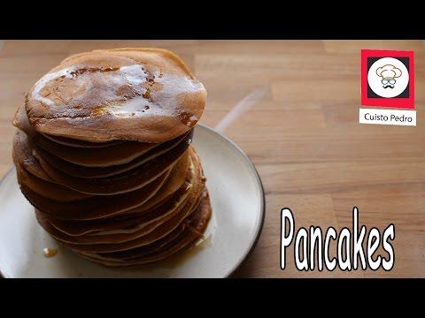 recette-pancakes-americain-thermomix-tm5