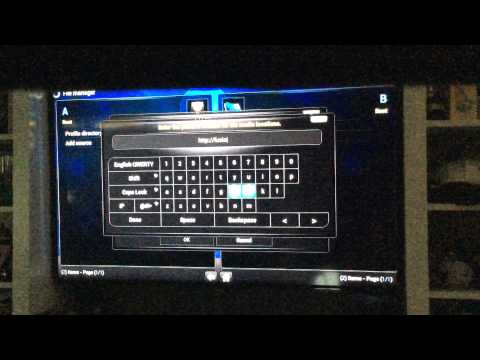 Install Kodi/XBMC to Amazon Fire TV/Stick from Android Phone/Tablet No Computer Needed