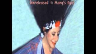 Mary's Eyes