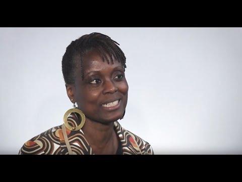 Home grown black girl facials can