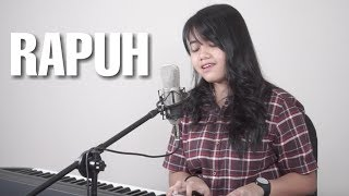 Rapuh OPICK Cover by Hanin Dhiya.mp3
