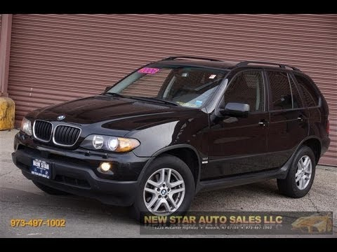 2006 bmw x5 youtube. Black Bedroom Furniture Sets. Home Design Ideas