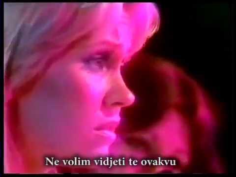 Abba Chiquitita Unicef 1979prevod Na Bosanski Hrvatski