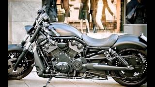 Мотоциклы Харлей Дэвидсон. Часть 2. The Harley Davidson Motorcycles. Part 2.(Мотоциклы Харлей Дэвидсон. Часть 2. The Harley Davidson Motorcycles. Part 2. https://youtu.be/_mgAUmjmP8s. Это видео создано в редакторе..., 2016-04-01T14:34:27.000Z)