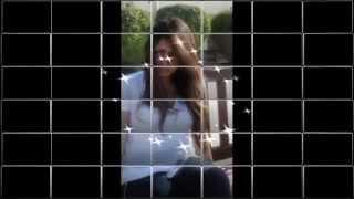Baarish Yaariyan Lyrical Video | Himansh Kohli, Rakul Preet-By.Faraz Arshi Incredulous