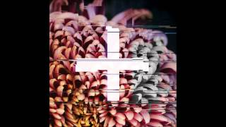 The Foreign Exchange - The Last Fall (Focus... +FE Experience Remix)