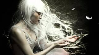 Julia Kent - Ailanthus
