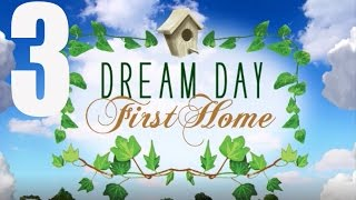 Dream Day: First Home Ep. 3: CHOOSE THE STORY | MissAmelie