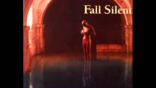 Fall Silent-Sometimes