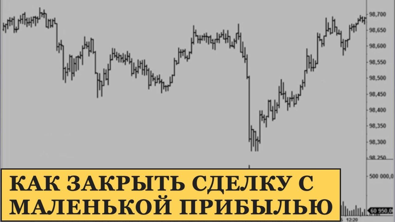 Форекс как выходить из сделки новичкам о игре на бирже