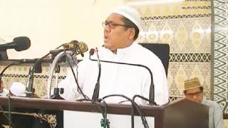 Gambar cover Pastikan Dapat Haji MABRUR Bang - Ustaz Shamsuri Ahmad Terkini 2016