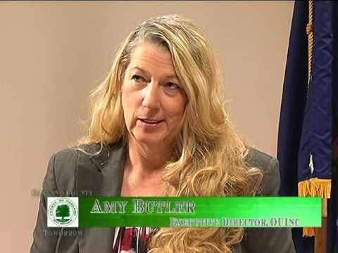 Oakland County Treasurer   Entrepreneurism