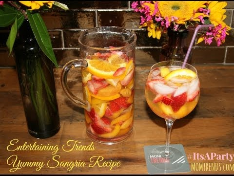 easy-sangria-recipe-and-flower-arranging-tips