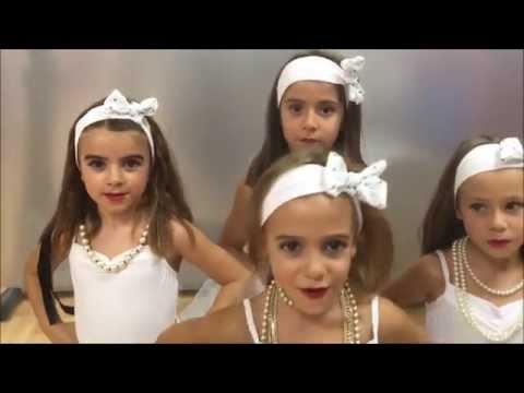 videoclip Jyms