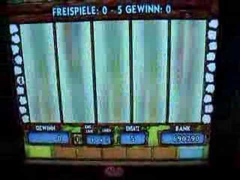bally wulff royal casino
